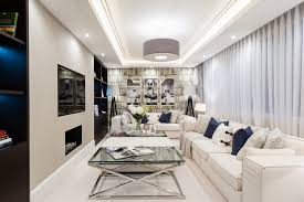Penthouse Design St John U0027s Wood Penthouse Nw8 Design Box London Luxury