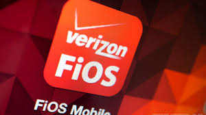 verizon now lets you watch live fios tv anywhere you want the verge