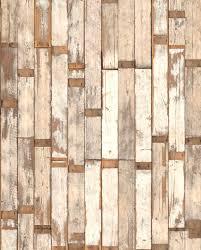 phe 02 scrapwood wallpaper pinpina