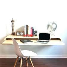 Design Desk Accessories Space Saving Desk Accessories Space Saving Desks Home Office