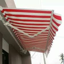 Aluminium Awnings Suppliers Awning Suppliers In Dubai Sharjah Ajman Retractable Awnings