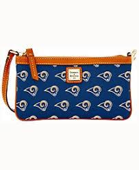 Dallas Cowboy Bathroom Set Dallas Cowboys Dooney And Bourke Handbags Macy U0027s