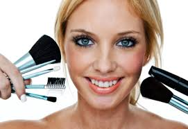 makeover tips best makeover tips from the experts every little thing birth and