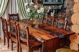 Slab Table Etsy by Cozy Design Wood Slab Table Legs Wonderful Decoration Etsy