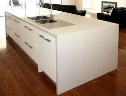 gallery versatile designs adelaide kitchen cabinets