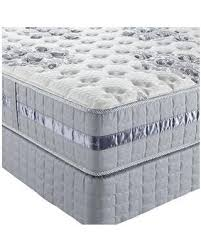beautiful queen mattress firm best 25 extra firm mattress ideas on