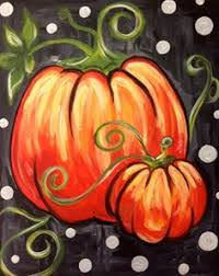 image result for thanksgiving acrylic paintings arts