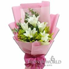 Flowers For Mum - delivery for mum flowers for mum special gifts for mum tell