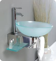 Bathroom Basins Brisbane Vanities Glass Vanity Basins Design Extraordinary Bathroom
