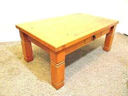 coffee table with hidden gun storage plans coffee table with hidden gun storage plans for coffee table with