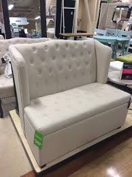 broyhill chairs at homegoods thesecretconsul com
