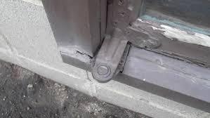 replacement window company serving minneapolis saint paul new basement window