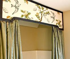 shower curtain topper best shower curtain valances ideas on shower