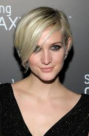 pictures new short haircut for men heart shape hair cut pictures