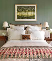 Green Bedrooms Green Paint Bedroom Ideas - Green color bedroom ideas