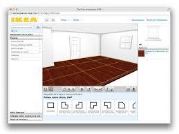 logiciel cuisine mac ikea cuisine créer une cuisine virtuelle en 3d