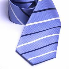 Month Clubs Necktie Of The Month Club The World U0027s Most Popular Tie Club From
