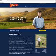 spf websites u0026 multimedia the timaru website design specialists