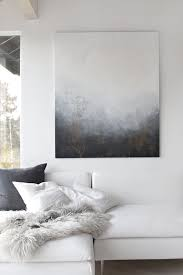 best 25 modern wall art ideas on pinterest wall canvas hanging