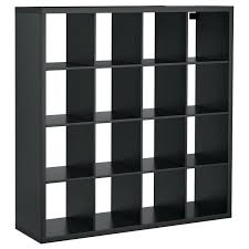 black bookshelf with cabinet ikea black bookshelf black bookcase cabinet in conjunction with