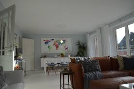 ytong wohnzimmer podest wohnzimmer bauanleitung bauanleitung led sternenhimmel