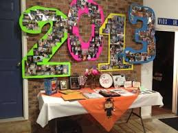senior graduation party ideas high school graduation party decorating ideas inspiration graphic