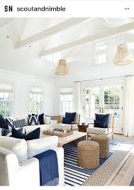 s home decor nautical home decor relxed dccor s accessories nz distributors