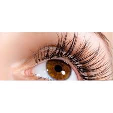 individual extensions semi perm individual single eyelash extensions and lashes