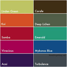 Pantone Color Scheme 86 Best Colour Pantone Images On Pinterest Colors Pantone