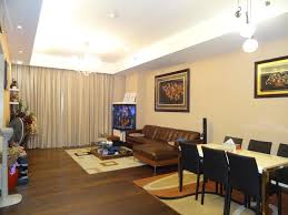 rent floor apartment for rent in indochina plaza hanoi