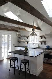 100 shelves design for kitchen kitchen country kitchen