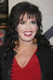 marie osmond hairstyles feathered layers pin by mark victor on my favorite marie osmond pics actually all