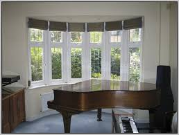Comfort Bay Curtains Curtains Ideas Bay Bay Curtains Inspiring Pictures Of Curtains