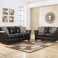 black friday sofa deals bedroom black friday furniture deals wallas design for awesome