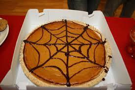 Costco Halloween Cake by The Yellow Brick Road Halloween