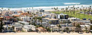 san diego beach communities san diego ocean front property beach
