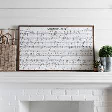 166 Best Grace Room Ideas by Framed Art Framed Wall Art Kirklands