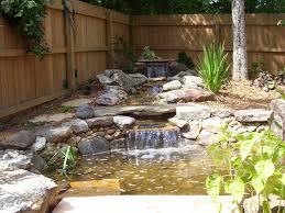 garden design garden design with pet memorial water feature