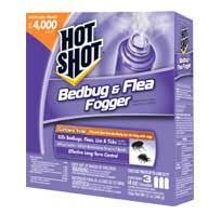 Can Bleach Kill Bed Bugs Do Foggers Kill Bed Bugs Bed Bug Control Methods
