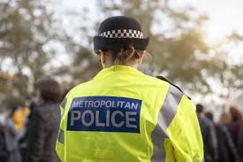metropolitan police officer selection process the ultimate guide