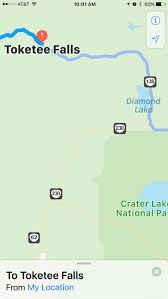 Opal Creek Oregon Map 139 Best Travel Pacific Northwest Destinations Images On