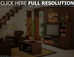 homemade home decorating ideas wonderful decoration pieces cool homemade decoration ideas for