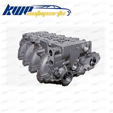 popular mitsubishi l200 head buy cheap mitsubishi l200 head lots