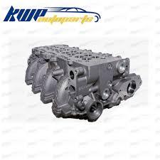 100 mitsubishi engine 4m41 workshop manual australian 4wd