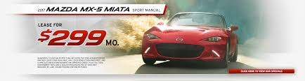miata dealership suitland mazda dealer in suitland md bowie marlow heights camp