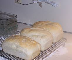 Can You Use Regular Flour In A Bread Machine How To Make Bread Without A Bread Machine 7 Steps With Pictures