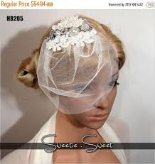 wedding veils for sale 40 sale bridal veil wedding veil bridal comb veil