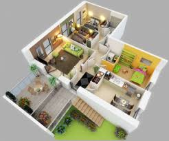 design a house floor plan 3 bedroom apartment house plans