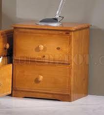 Metro Studio Solid Wood Computer Desk In Honey Pine 99042 by Honey Pine Desk Desk Design Ideas