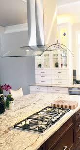 Kitchen Island Ventilation Kitchen Stylish Best 10 Island Range Hood Ideas On Pinterest Stove